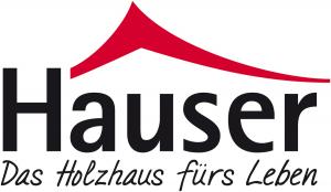 Logo-Hauser_web